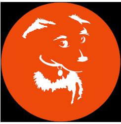 Psia Minka Logo