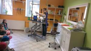 narzędzia psiego fryzjera